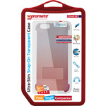 Накладка Promate для iPhone 6 Cloud-6 Red