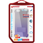 Накладка Promate для iPhone 6 Cloud-6 Purple