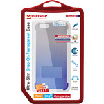Накладка Promate для iPhone 6 Cloud-6 Blue