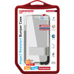 Накладка Promate для iPhone 6 Fendy-6 White