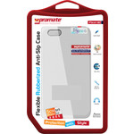 Накладка Promate для iPhone 6 Flexi-6 White