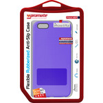 Накладка Promate для iPhone 6 Flexi-6 Purple
