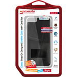 Накладка Promate для iPhone 6 Slit-6 Black