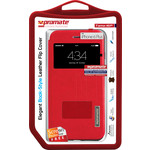 Купить Чехол Promate для iPhone 6 Tama-6 P Red