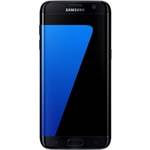 Смартфон Samsung Galaxy S7 Edge SM-G935F 32GB Black Onyx
