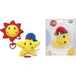 Купить Музыкальная игрушка Simba для малышей (4011339)*