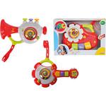 Купить Музыкальная игрушка Simba (4016691)*