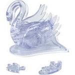 Купить Пазл Crystal Puzzle Лебедь (90001)