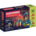 Конструктор Magformers STEAM Basic (60507)