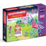 Конструктор Magformers Princess Set (63134)