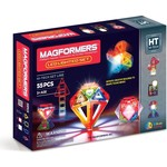 Конструктор Magformers Lighted set (63092)