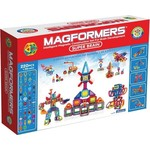 Конструктор Magformers Brain Up set (63083)