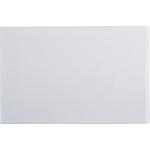 Купить Боковая панель Roca Sureste 70 см левая (ZRU9302774)
