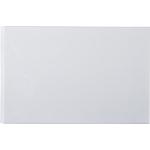 Купить Боковая панель Roca Sureste 70 см правая (ZRU9302775)