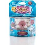 Фигурка Crystal Surprise Обезьянка (45703)