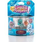 Фигурка Crystal Surprise Пони (45705)