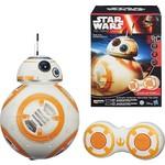 Hasbro Star Wars Дроид Звездных войн с пультом управления (B3926)