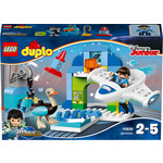 Купить Игрушка Lego Дупло Стеллосфера Майлза (10826)