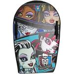 Ледянка 1Toy Monster High 74см Т56829