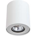 Купить Потолочный светильник Artelamp A5633PL-1WH