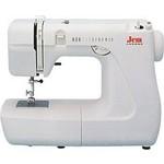 Купить Швейная машина Janome Jem