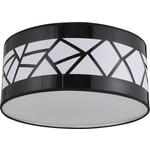 Купить Потолочный светильник Crystal Lux Lorret SP5