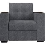 Купить Кресло WOODCRAFT Атланта вариант 11 отдых