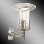 Купить Уличный настенный светильник Brilliant 44781/82