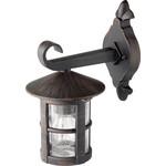 Купить Уличный настенный светильник Brilliant 45582/60