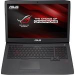 Ноутбук Asus Republic of Gamers G-Sync G751JY (G751JY-T7397T)