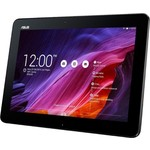"Планшет Asus TF103CG 3G Docking 10.1"" Black (TF103CG-1A059A)"