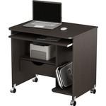 Купить Стол компьютерный ВасКо КС 20-06 М1 - венге