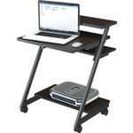 Купить Стол компьютерный ВасКо КС 20-33 М3 - венге