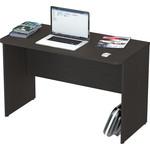 Купить Стол компьютерный ВасКо КС 20-36 - венге