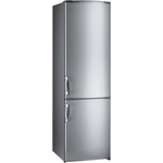 Холодильник Gorenje RK 41200 E