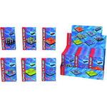 Купить Игровой набор Simba Магнитные игры (6015424)