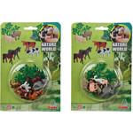 Купить Игровой набор Simba домашних животных (4321200)