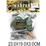 Купить Наборы солдатиков Shantou Gepai (777-28)