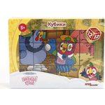 Купить Игрушка Степ Попугай Кеша (87344)