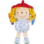 Купить Игровой набор K'S Kids Джулия Что носить (KA691)