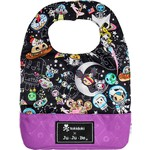 Слюнявчик Ju-Ju-Be Be NeatTokidoki space place (10AA12AT-5542)