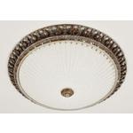 Купить Потолочный светильник Citilux CL425503