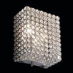 Купить Настенный светильник Citilux CL319421