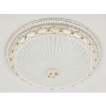 Купить Потолочный светильник Citilux CL425401