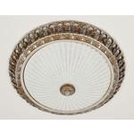 Купить Потолочный светильник Citilux CL425403