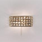 Купить Настенный светильник Citilux CL324402