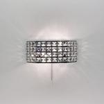 Купить Настенный светильник Citilux CL324301