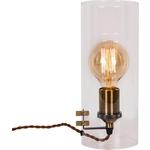 Купить Настольная лампа Citilux CL450802