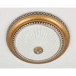 Купить Потолочный светильник Citilux CL425352