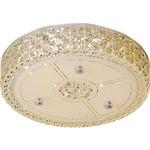 Купить Потолочный светильник Citilux CL705111